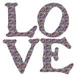 LOVE XIII