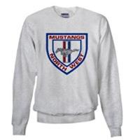 Sweatshirts + Jackets