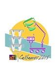 CalGames 2015