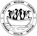 ARCBCR Logo