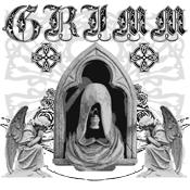 Over 40 Grimm Apparel Grimm Reaper T-Shirts