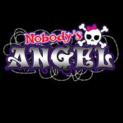 Over 30 Lady Austere Nobody's Angel