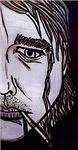 Bill Drawing