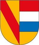 Pforzheim Coat of Arms