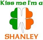 Shanley Family