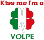 Volpe Family