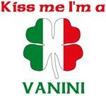 Vanini Family