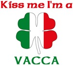 Vacca Family