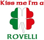 Rovelli Family