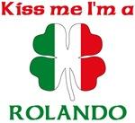 Rolando Family