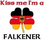 Falkener Family