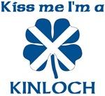 Kinloch Family