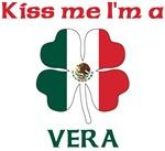 Vera Family