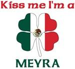 Meyra Family