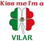 Vilar Family