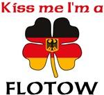Flotow Family