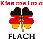 Flach Family