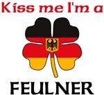Feulner Family