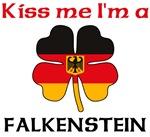 Falkenstein Family