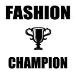 fashion champ