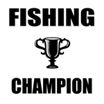 fishing champ