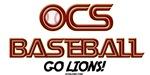 OCS Baseball Shop