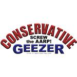 Conservative Geezer