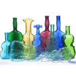 Bottle Group Photo #1