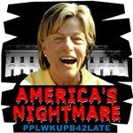 America's Nightmare
