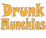 Drunk Munchies