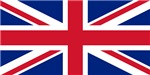 United Kingdom (assorted historical flags)