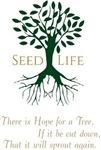 Hope Tree Gifts