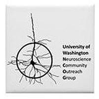 UW Neuroscience Comm. Outreach