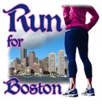 Run for Boston