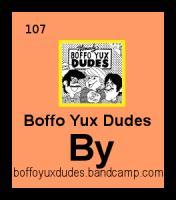 Boffo Yux Dudes