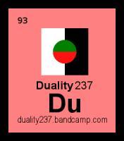 Duality237