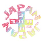JAPAN RELIEF FOR 3 - 11