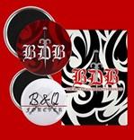 BDB Magnets