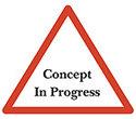 Concept in Progress