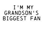 Football Grandparents