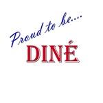 Dine'
