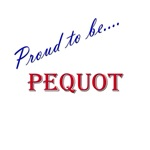Pequot