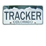 Colorado Tracker