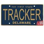 Delaware Tracker