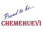 Chemehuevi