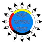 First Nations Pride