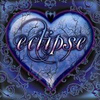 Eclipse Ornate Heart