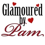 Glamoured By Pam