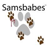 Samsbabes