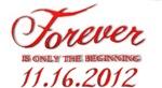 Forever Twilight Fan